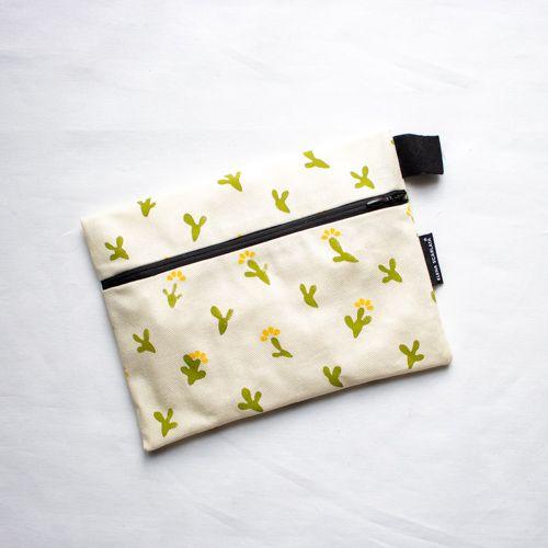 torbica limone okolju prijazna eko vegan