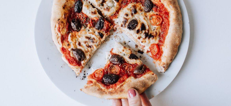 veganski sir za pizzo
